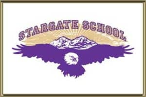 Stargate Charter School
