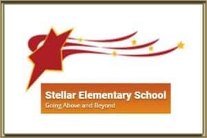 Stellar Elementary School