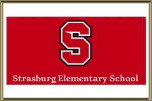 Strasburg Elementary School