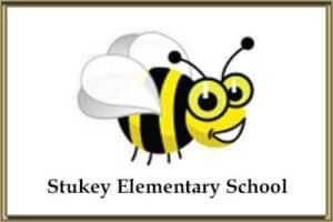 Stukey Elementary School