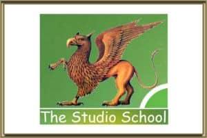 The Studio Elementary School