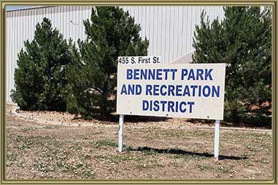 Things to Do in Bennett CO
