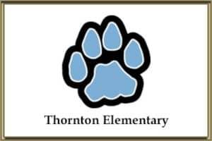 Thornton Elementary School