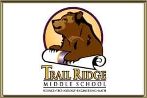 Trail Ridge Middle School