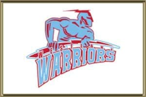 Westlake Middle School