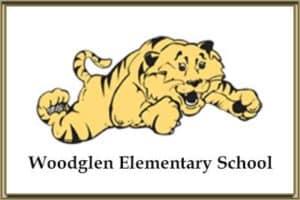 Woodglen Elementary School