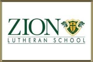 Zion Lutheran Elementary School