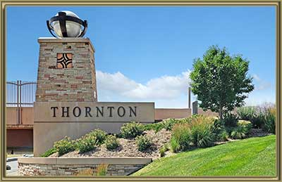 Things to Do in Thornton CO