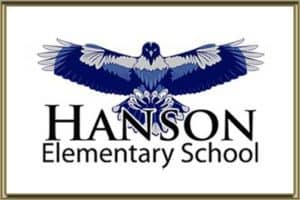 Hanson Elementary School