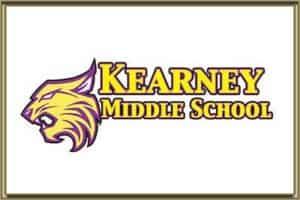 Kearney Middle School