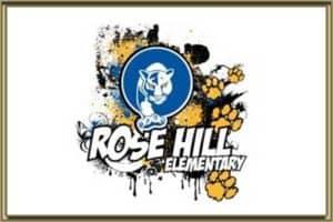 Rose Hill Elementary School
