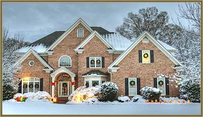 Should You Sell Your Home During the Holiday Season?
