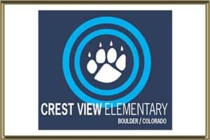 Crest View Elementary School
