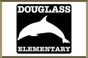 Douglass Elementary School