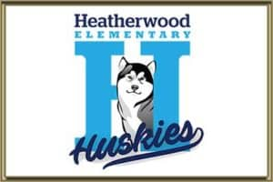 Heatherwood Elementary School