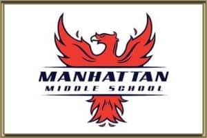 Manhattan School of Arts and Academics Middle School