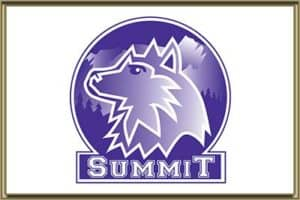 Summit Charter Middle School