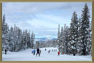Things to Do in Steamboat Springs CO