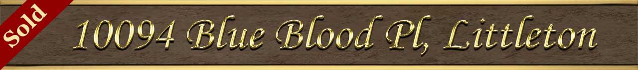 Sold-10094-Blue-Blood-Pl